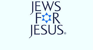 Jews-for-Jesus-Featured_edited_edited.jp