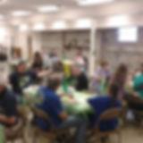 Community-Meal-02-400x400.jpg
