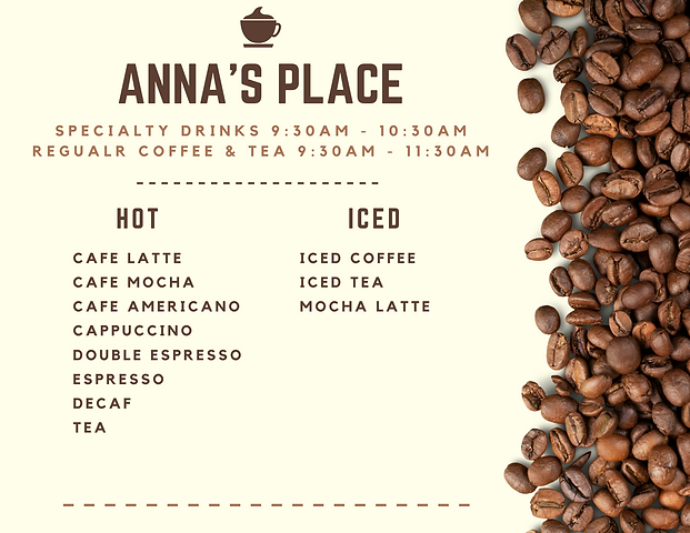 Anna's Place 2021.PNG