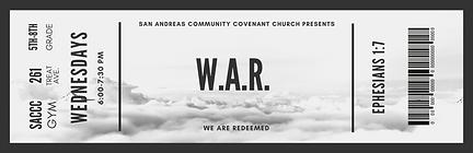 WAR info Front.png