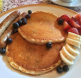 Pancake fruit sausage.jpg