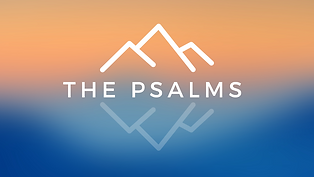 The Psalms 2.png