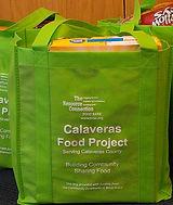 Food Project.jpg