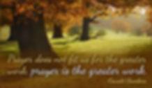 34768-15214-oswald-chambers-prayer.jpg