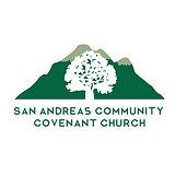 logo SACCC.jpg