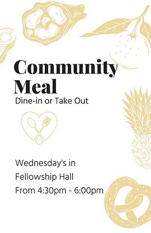 Community Meal (2).png
