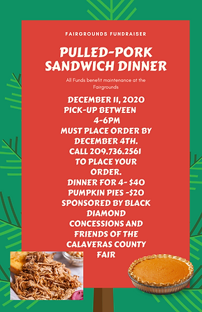 Red Snowflakes Holiday Flyer (3).png