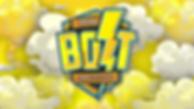 VBS Bolt.png