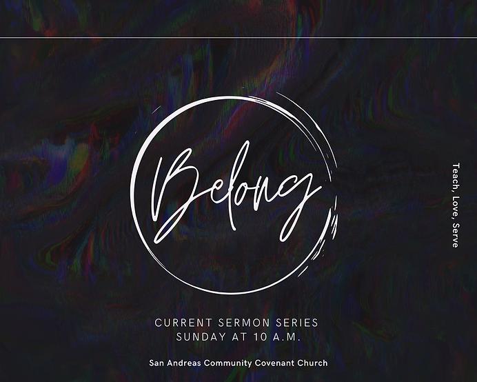 Current Series Belong.png