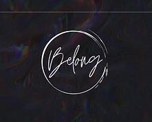 belong sm 2.png