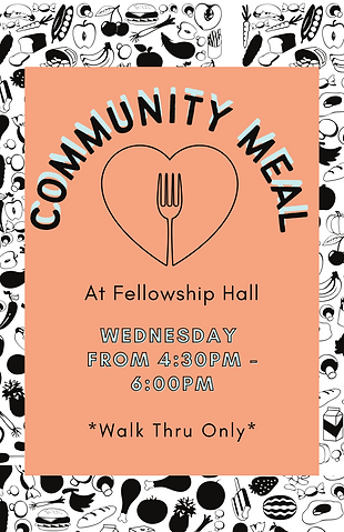 Community MealFeb.21.png