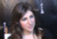 Mayim_Bialik_at_Gracie_Awards_Gala_crop-