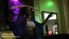 UK London Belly dancer for hire