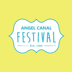 Angel Canal Festival
