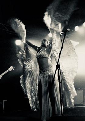 Corporate events entertainment ideas in London