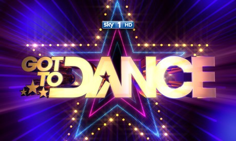 Sky TV's Got to Dance