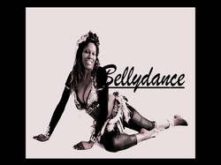 London Belly dancer Hire samba