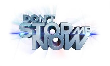 dont-stop-me-now-logo