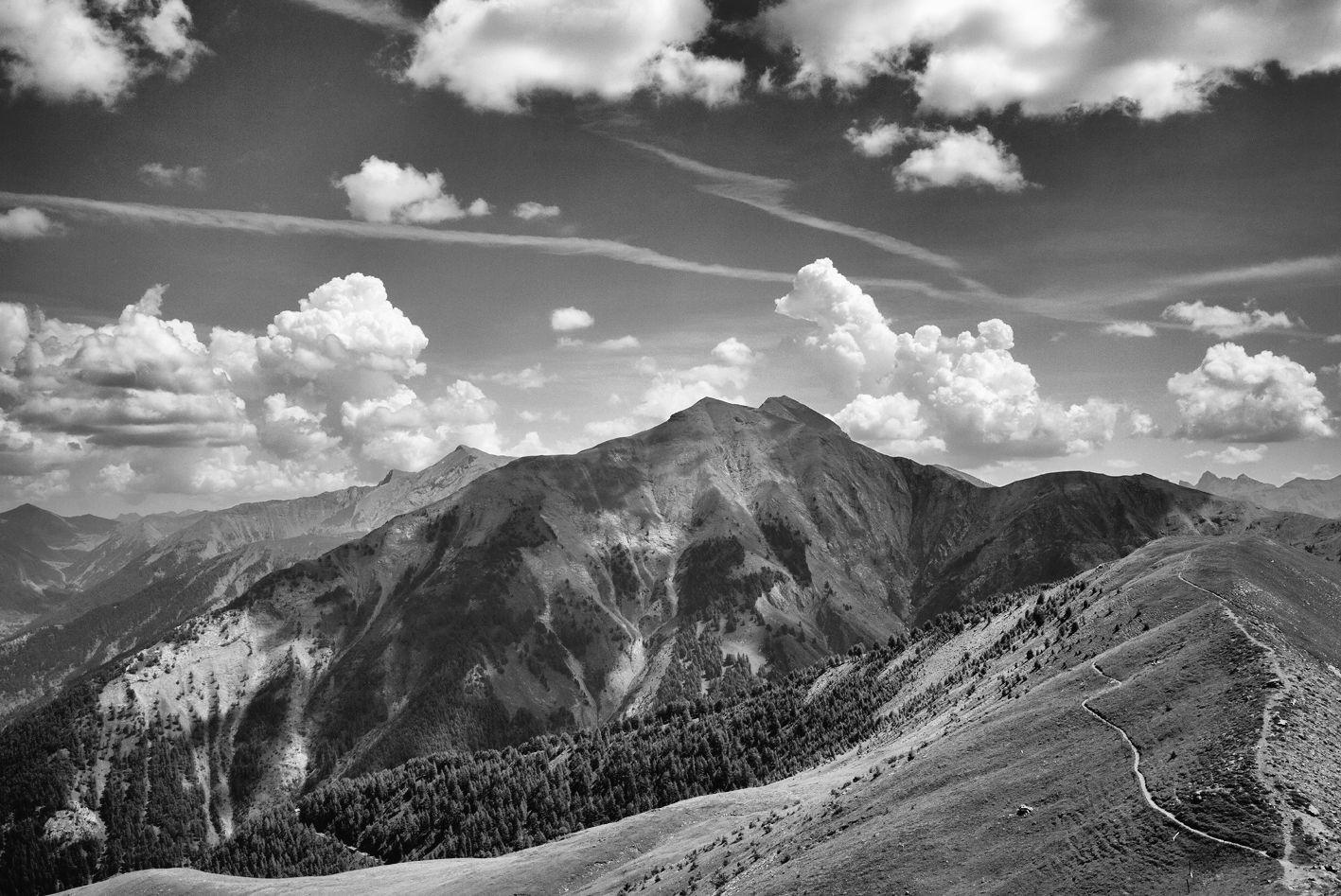 Montagne Sentier Allos AOut 2020 copie 2