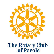 The Rotary Club of Parole