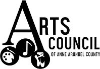 Arts Council of Anne Arundel County