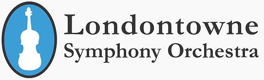 Londontowne Symphony Orchestra