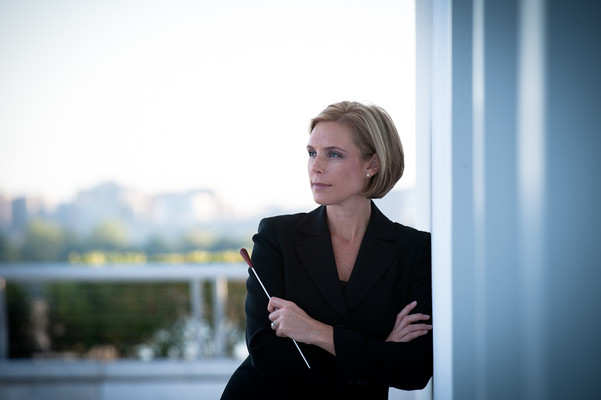 Anna Binneweg