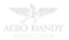 logo_aerodandy_design.png