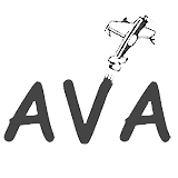 ava.png