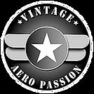vintage aero passion logo.png