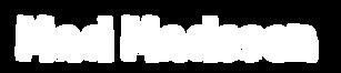 logo mad madssen.png