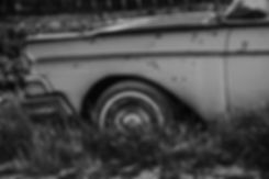 abandoned-classic-car-PE8XZXL.jpg
