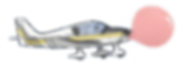 bubbleairpng.png