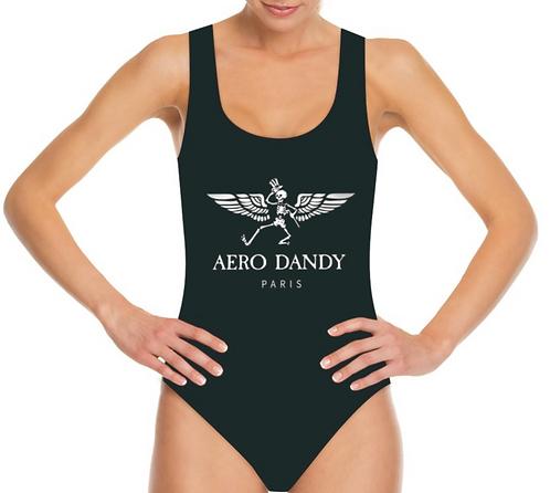 Body / Maillot de bain Aerodandy