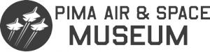 logo_pima air.png