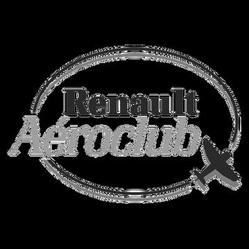 logo_aeroclub_renault.png