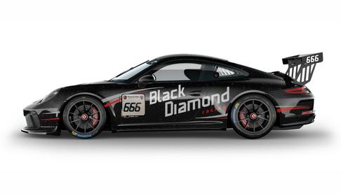 blackdiamond2021.png