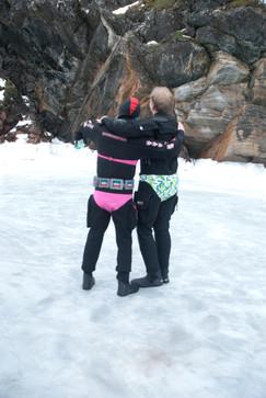 bikini dive.jpg