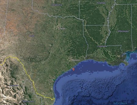 texas map_edited.jpg