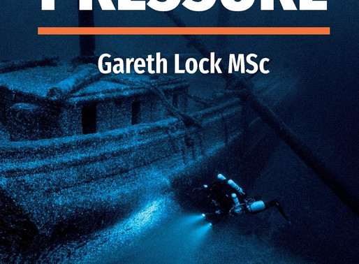 Under Pressure: Book Review