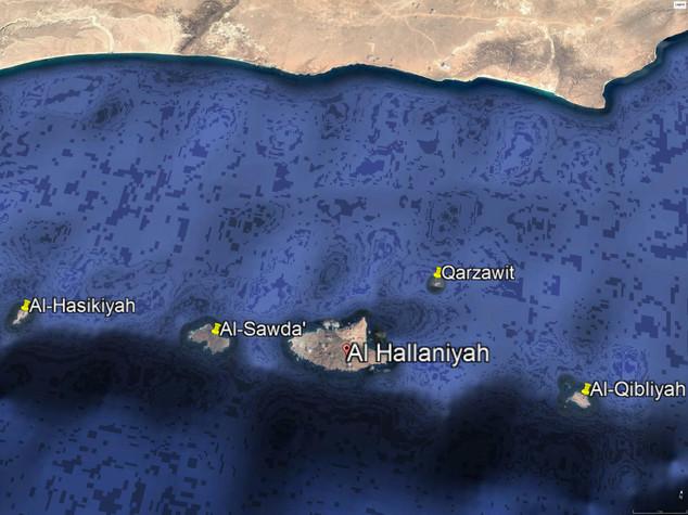 hallaniyah map.jpg