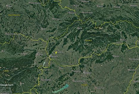 Sk map.jpg