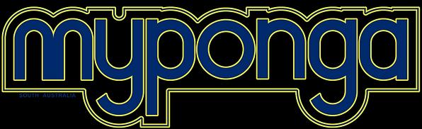Myponga New Logo Black.png