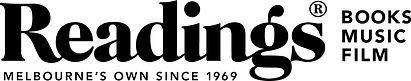 Readings-Logo-jpeg-black-scaled.jpg