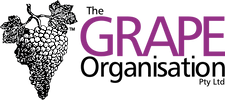 Grape Organisation Pty Ltd