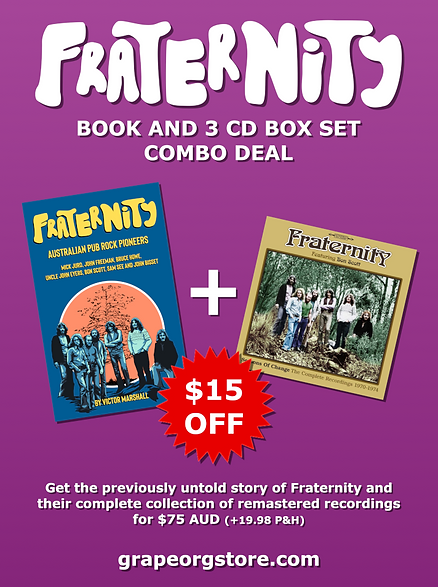 Fraternity-Combo-Deal.png
