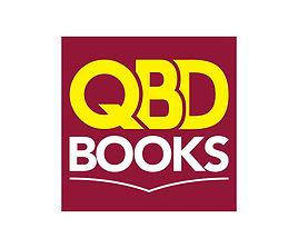 QBD.jpg