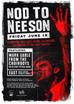 Nod To Neeson
