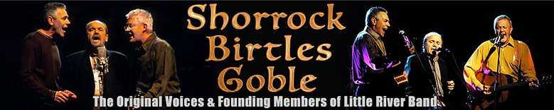 Shorrock Birtles Goble.png