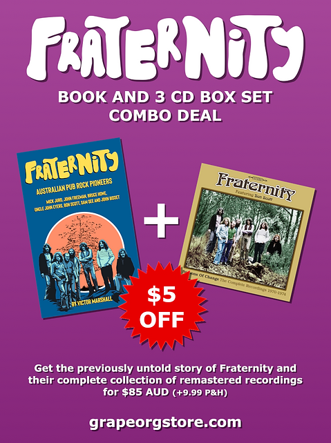 Fraternity Combo Deal.png